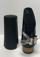 D'Addario C clarinet XO 1.0mm