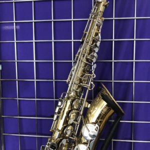 Yamaha YAS-23 Alto Sax