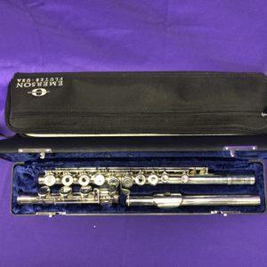 Emerson EF80 Flute