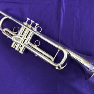 Austin Winds 460LT Trumpet